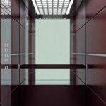 Лучшая компания по производству лифтов