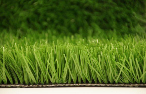 Искусственная трава: сфера применения, преимущества